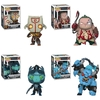 Dota 2 POP! Vinyl Figures From Funko