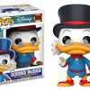 DuckTales POP! Vinyl Figures From Funko