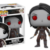 Elder Scrolls Video Game POP Vinyl Figures From Funko