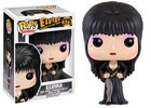 Elvira Mistress of the Dark POP Vinyl Figure