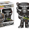 New Fallout 4 Pop Vinyl Figures From Funko Action