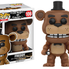 Five Nights at Freddy's POP! Vinyl & Pint Size Heroes Figures From Funko