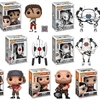 Valve Team Fortress 2, & Portal Pop!s From Funko