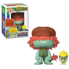 Fraggle Rock POP! Vinyl Figures From Funko