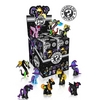 My Little Pony Series 2 Mystery Minis