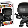 G.I. Joe POP Vinyl Figures