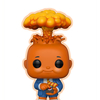 New Garbage Pail Kids POP! Vinyl Figures From Funko Revealed