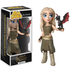 New Game Of Thrones Products From Funko