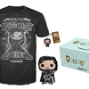 Game of Thrones Amazon Exclusive Pop! Bundle