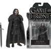 Funko Game Of Thrones 3.75