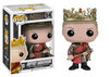 New Game of Thrones Funko Figures Coming In January