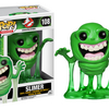 POP! Vinyl Ghostbusters Figures From Funko