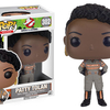 New Ghostbusters Movie POP! Vinyl Figures