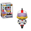 Duck Tales Gizmoduck POP! Vinyl Figures