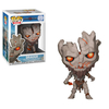 God Of War POP! Vinyl Figures Series 2 From Funko