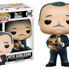 The Godfather POP Vinyl Figures