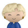 Golden Girls Dorbz From Funko