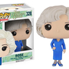 Betty White & The Golden Girls Get Their Own POP! Vinyl Figures From Funko