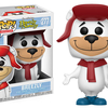 Hanna-Barbera Wave 4 POP! Vinyl Figures From Funko