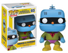 Pop! Animation: Hanna-Barbera