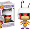 New Hanna-Barbera POP! Vinyl Figures Revealed