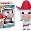 Hanna-Barbera POP! Vinyl Figures Series 2