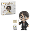 Funko Launches New 5 Star Vinyl Figure Line With Harry Potter