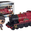Harry Potter Hogwarts Express POP! Vinyl Figures