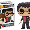 New Harry Potter POP! Vinyl Figures