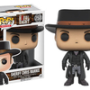 Hateful Eight POP! Vinyl Figures
