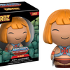 Masters Of The Universe Dorbz From Funko