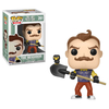 Hello Neighbor Video Game POP! Vinyl Figures