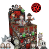 New Horror Mystery Minis Coming From Funko