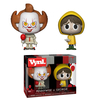 IT Vinyl Figures From Funko