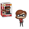 Incredibles 2 POP! Vinyl Figures & More From Funko