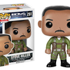 Independence Day POP Vinyl Figures