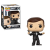 James Bond POP! Vinyl Figures From Funko