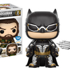 New Justice League Movie POP & More From Funko