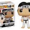Karate Kid POP! Vinyl Figure