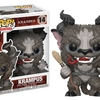 Krampus POP! Vinyl Figure From Funko