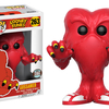 Looney Tunes Gossamer POP! Vinyl Figure From Funko
