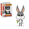 Looney Tunes POP Vinyl Figures From Funko