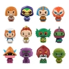 Masters Of The Universe Pint Size Heroes From Funko