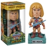 MOTU Wacky Wobblers Revealed