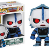 New Images For Funko's Master of the Universe Pop Vinyl Figures