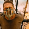 Mad Max Fury Road 6