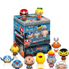 Megaman Pint Size Heroes From Funko