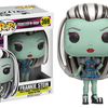 Monster High POP! Vinyl Figures