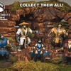 New Mortal Kombat 5.5