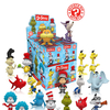 Dr. Seuss Mystery Minis From Funko